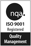 C.S. Simmons Engineering is an ISO 9001:2008 Quality Management Certified Firm